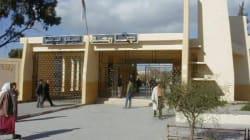 L'université Djillali Liabès de Sidi Bel-Abbès, 1e en Algérie, est 20e en Afrique et 1781e