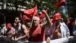 Στηρίξτε την Ελλάδα και συμμαχήστε με τις χώρες του Νότου, λένε οι Πορτογάλοι στην κυβέρνησή