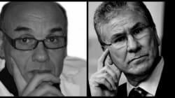 Avortement: Chafik Chraibi et El Hossein El Ouardi croisent le fer sur radio