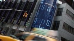 Morgan Stanley: Μια νέα αναδιάρθρωση του ελληνικού χρέους θα καθιστούσε τα ελληνικά ομόλογα πιο