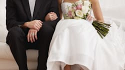 Is Saying 'I Do' the Reasons So Many Relationships