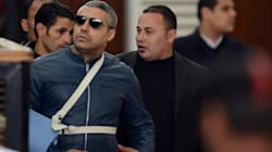 Egypte: le Canada juge inacceptable un nouveau procès contre