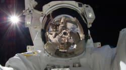 Προς την αποστολή Έλληνα αστροναύτη στο Διάστημα μέσα στην επόμενη