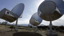 «Ενεργές» προσπάθειες για επαφή με εξωγήινους ζητούν επιστήμονες του SETI. «Επικίνδυνο» υποστηρίζουν