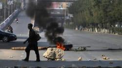 Πολύνεκρη επίθεση σε σιιτικό τέμενος στην Πεσαβάρ του