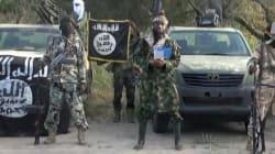 Nigeria: 21 morts dans deux nouvelles attaques de Boko Haram dans le