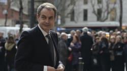 Δικαστική έρευνα στην Ισπανία κατά αξιωματούχων της κυβέρνησης Θαπατέρο για τη δική τους λίστα