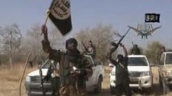 Boko Haram envahit la ville de Gombe, dans le nord-est du