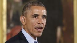 Αποτρέποντας μια ευρωπαϊκή τραγωδία: Γιατί ο πρόεδρος Ομπάμα έπιασε σωστά το