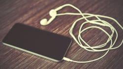 Αυτές είναι οι 14 λειτουργίες των ακουστικών ενός iPhone που πιθανόν δεν