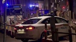 Τρεις νεκροί ο απολογισμός των επιθέσεων στην Κοπεγχάγη. Νεκρός ο φερόμενος ως