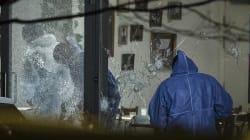 Danemark: 2 hommes inculpés pour avoir aidé l'auteur des