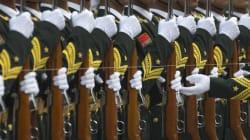 Τα προβλήματα του «Δράκου»: Ανασηκώνοντας το «πέπλο» του μεγαλύτερου στρατού του