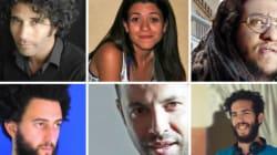 Les 10 jeunes réalisateurs marocains qui
