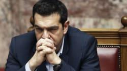 Οι διαβουλεύσεις και τα «αγκάθια» του κρίσιμου Eurogroup της