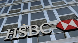 Comptes HBSC et sachet noir, une curieuse alliance contre l'économie
