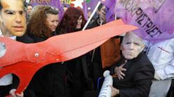 Πολιτική Γραμματεία ΣΥΡΙΖΑ: Η παρέμβαση του λαού είναι η δύναμη της