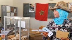 Un ingénieur marocain invente une urne