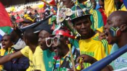 Aucun pays africain au Mondial 2018? Un site parodique répand la