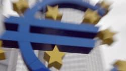 El Economista: H Ισπανία και η Γαλλία θα έχουν χρέος άνω του 100% του ΑΕΠ στο τέλος του