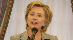 美 주식시장, 힐러리에 '90년대 황금기' 재현