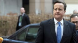 Cameron To Force NEETs to Carry Out 30 Hours Of Community Work A Week 'From Day