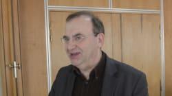 Στρατούλης: Νομοθετική ρύθμιση για την παύση της μείωσης των επικουρικών