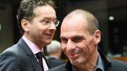 Τι προκάλεσε το ναυάγιο στο Εurogroup της