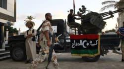 Insécurité en Libye: Les Tunisiens, invités à ne pas y