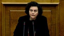Στη Βουλή την Τετάρτη η ρύθμιση για ληξιπρόθεσμες οφειλές: Εξόφληση σε 100 δόσεις και