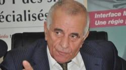 Les prix pétrole resteront bas durant 3 à 4 ans, estime Abdellatif