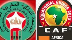 Sanctions de la CAF: Le Maroc ne se laissera pas