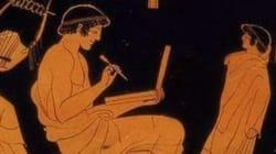 ...«τέτταράς τε ὀβολοὺςἐλάμβανον». Μια ματιά στα οικονομικά της αθηναϊκής