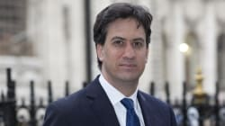 Miliband Pledges Apprenticeship For Every School Leaver Who Achieves Good