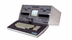 노트북의 27년 진화를 하나의 GIF로