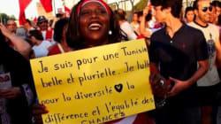 Racisme en Tunisie?