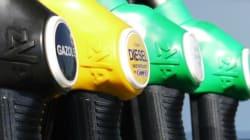 Benachenhou critique les subventions aux carburants et met en garde contre le