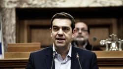 Το παρασκήνιο της ελληνικής απόφασης να υποβάλει αίτημα για παράταση της δανειακής