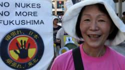 Die Zivilgesellschaft in Japan: Die höflichen
