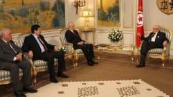 Alger et Tunis veulent redonner