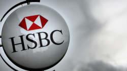 스위스 검찰, HSBC 제네바 지점 수사