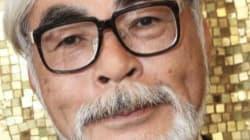 Miyazaki: