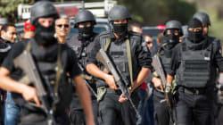 Tunisie: Chronologie des attaques attribuées à des terroristes depuis