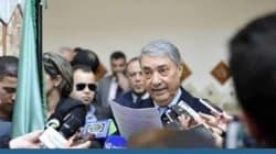 Ali Benflis autorisé à tenir le congrès constitutif de son parti