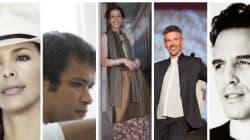 Fadila El Gadi, Karim Tassi, Said Mahrouf... Ces créateurs marocains