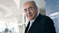 Affaire Sonatrach I: Mohamed Meziane, ex-PDG de Sonatrach, se dit victime