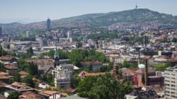 The Importance Of Qualifications Frameworks: Reflections From Bosnia And