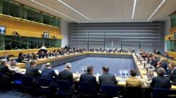 Έκτακτη συνεδρίαση του Εurogroup την