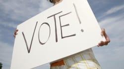 Maroc: A propos du boycott des listes électorales par la