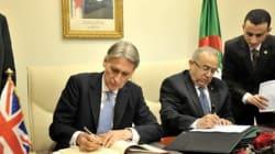 Libye : Alger contre l'intervention militaire et la levée de l'embargo sur les
